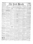 York Herald, 13 Sep 1867