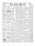 York Herald, 27 Sep 1867