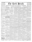York Herald, 20 Dec 1867