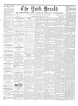 York Herald, 26 Jun 1868