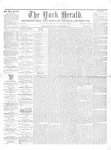 York Herald, 18 Sep 1868