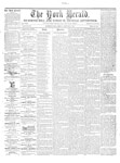 York Herald, 8 Jan 1869