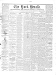 York Herald, 15 Jan 1869