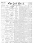 York Herald, 17 Sep 1869