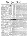 York Herald, 14 Jan 1870
