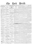 York Herald, 28 Jan 1870
