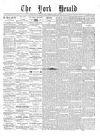 York Herald, 4 Feb 1870