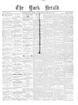 York Herald, 18 Feb 1870