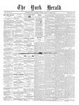 York Herald, 4 Mar 1870