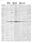 York Herald, 15 Apr 1870