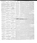 York Herald, 29 Apr 1870