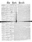 York Herald, 13 May 1870