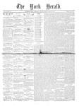 York Herald, 20 May 1870