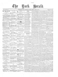 York Herald, 27 May 1870