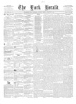 York Herald, 25 Aug 1871