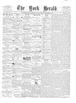 York Herald, 1 Sep 1871