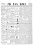 York Herald, 8 Sep 1871