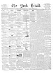 York Herald, 13 Oct 1871