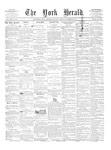 York Herald, 20 Oct 1871