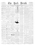 York Herald, 27 Oct 1871