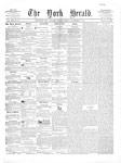 York Herald, 17 Nov 1871