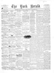 York Herald, 15 Dec 1871