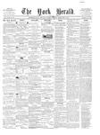 York Herald, 2 Feb 1872
