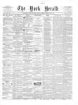 York Herald, 9 Feb 1872