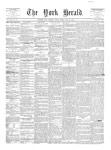 York Herald, 23 Feb 1872