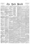 York Herald, 1 Mar 1872