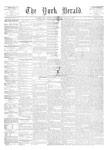 York Herald, 22 Mar 1872