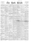 York Herald, 5 Apr 1872