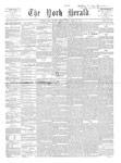 York Herald, 19 Apr 1872