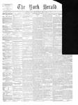 York Herald, 10 May 1872