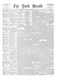York Herald, 17 May 1872