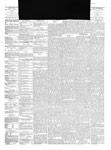 York Herald, 24 May 1872