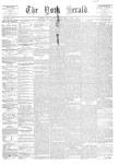 York Herald, 7 Jun 1872