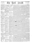 York Herald, 14 Feb 1873