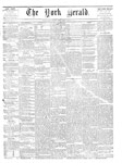 York Herald, 14 Mar 1873