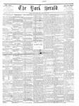 York Herald, 15 May 1874