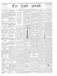 York Herald, 29 May 1874