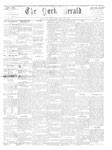 York Herald, 12 Jun 1874