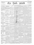 York Herald, 19 Jun 1874