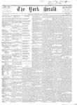 York Herald, 3 Jul 1874