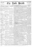York Herald, 17 Jul 1874