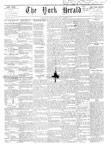 York Herald, 4 Sep 1874