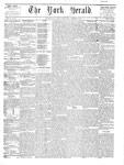 York Herald, 18 Dec 1874