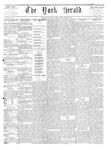 York Herald, 25 Dec 1874