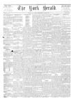 York Herald, 8 Jan 1875