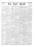 York Herald, 15 Jan 1875